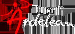 Tanzcafé ARDELEAN
